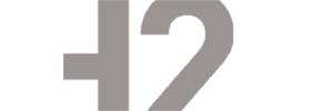 H2 - Zentrum für Gegenwartskunst im Glaspalast