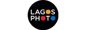 LagosPhoto Foundation