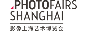 PHOTOFAIRS Shanghai