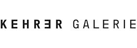 Kehrer Galerie