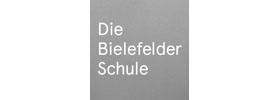 Kulturamt Bielefeld