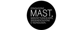 MAST Foundation