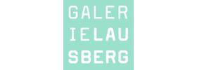 Galerie Bernd A. Lausberg