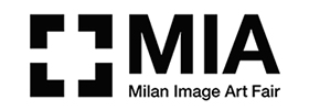 MIA Photo Fair