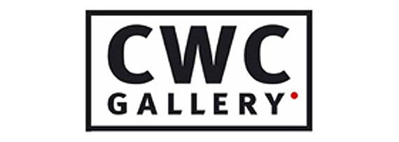 Camera Work CWC Gallery