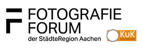 Fotografie-Forum der StädteRegion Aachen