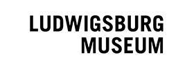 Ludwigsburg Museum im MIK