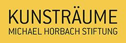 Kunsträume der Michael Horbach Stiftung
