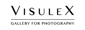 VISULEX Gallery for Photography