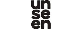 Unseen Photo