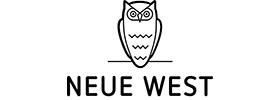 Neue West
