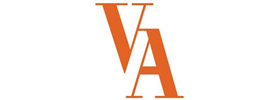 Vonovia Award für Fotografie