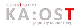 Kunstraum KA:Ost