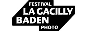 Festival La Gacilly-Baden Photo