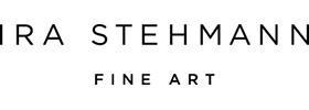 Ira Stehmann Fine Art