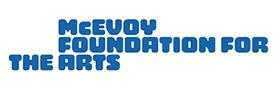 The McEvoy Foundation for the Arts (MFA)