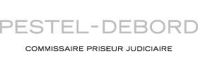 PESTEL - DEBORD
