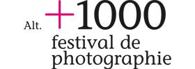 MBAL Alt.+1000 Photography festival