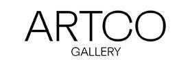 ARTCO Berlin