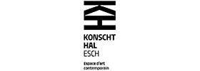 KONSCHTHAL
