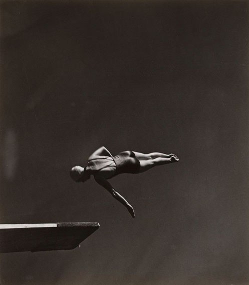 John Gutmann