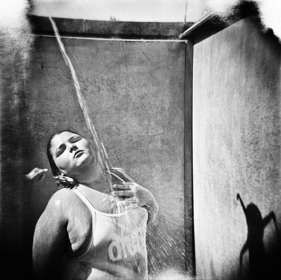Piotr Zbierski: Love Has To Be Reinvented, Untitled #13, Italy, 2012© Piotr Zbierski