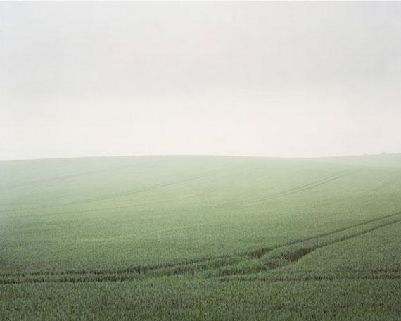 Bart Michiels  Verdun 1916, Le Mort Homme, 2001