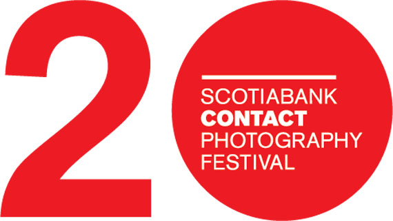 Scotiabank CONTACT Photography Festival 2016