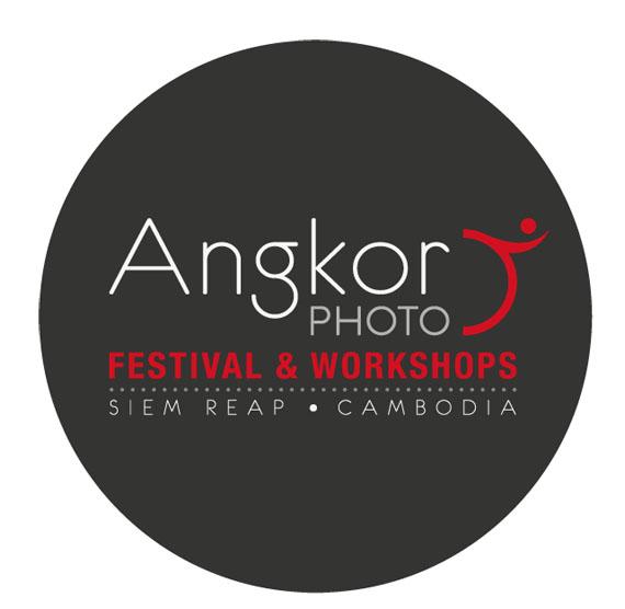 13th Angkor Photo Festival & Workshops