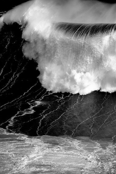 Farol de Nazaré 10 