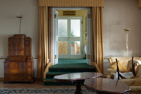 Hotel Kobenzl
