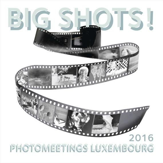 Photomeetings Luxembourg 2016