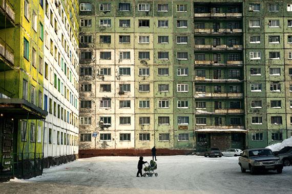 © Elena Chernyshova