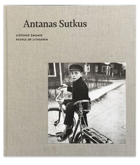 People of Lithuania