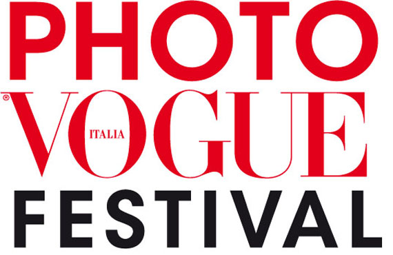Photo VOGUE Festival 2019