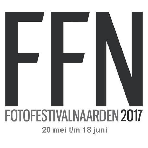 Foto Festival Naarden 2017