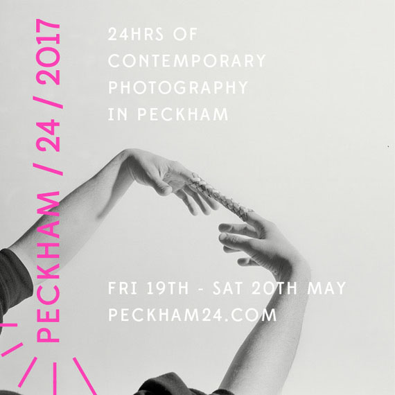 Peckham 24