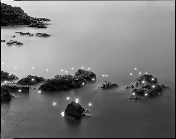 ©, Tokihiro Sato