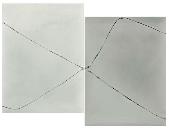 Confine #295-296 © Vittoria Gerardi