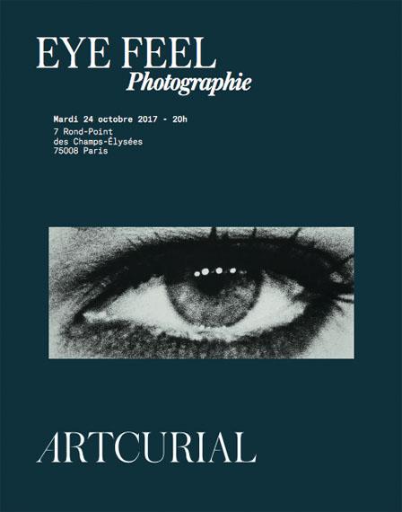 EYE FEEL - Photography