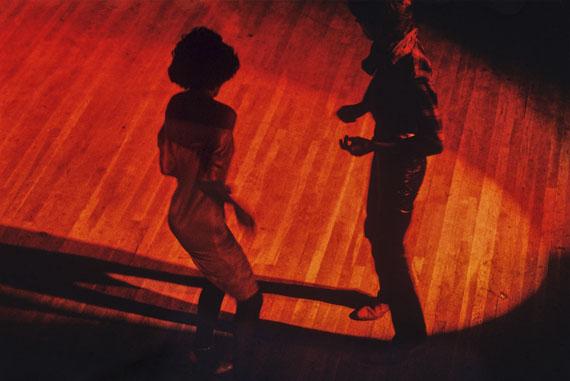 Street Life: NY/LA 1977-1985