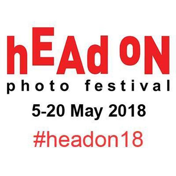 Head On Photo Festival 2018