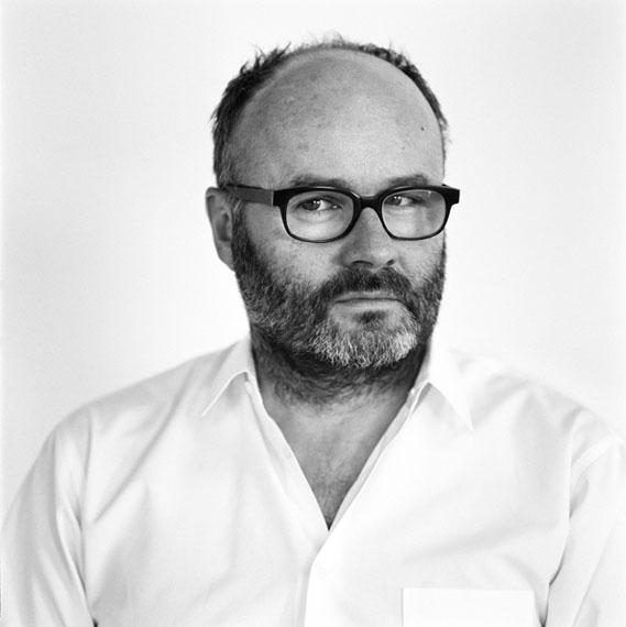 Großer Kunstpreis Berlin 2018
