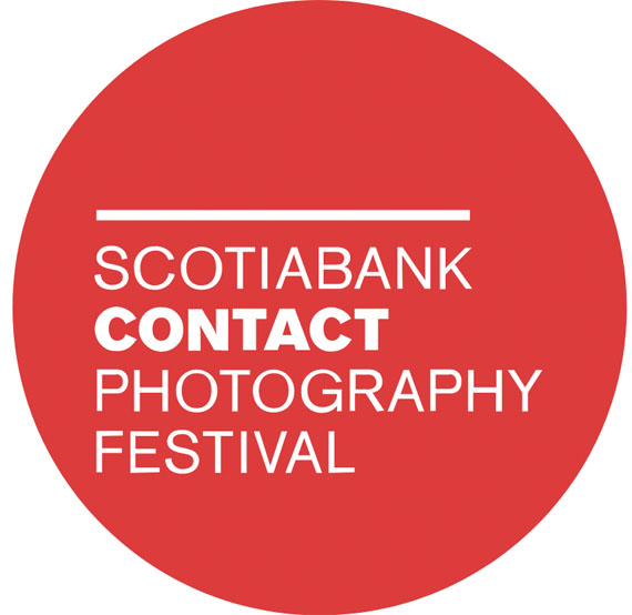 The Scotiabank CONTACT Photography Festival 2019