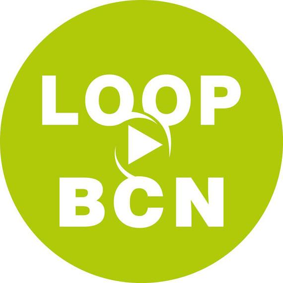 LOOP Festival 2018