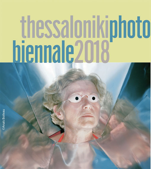 Thessaloniki PhotoBiennale 2018