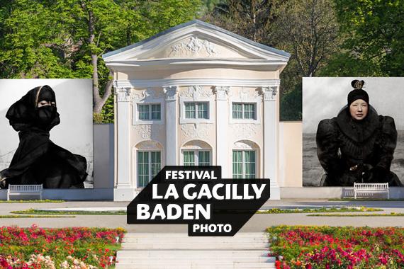 Festival La Gacilly-Baden Photo