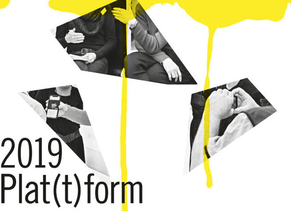 Plat(t)form 2019