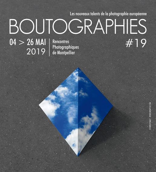 Les Boutographies 2019
