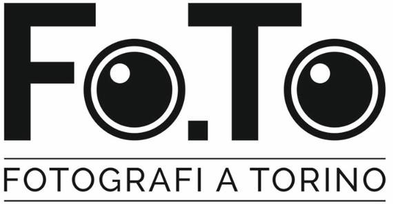 Fo.To - Fotografi a Torino 2019